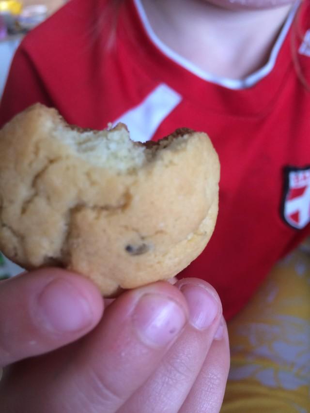 småkager cookies med lavendel opskrift